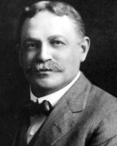 The W.N. Selig Company established