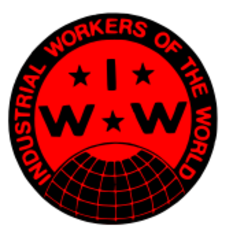 Industrial workers of the World