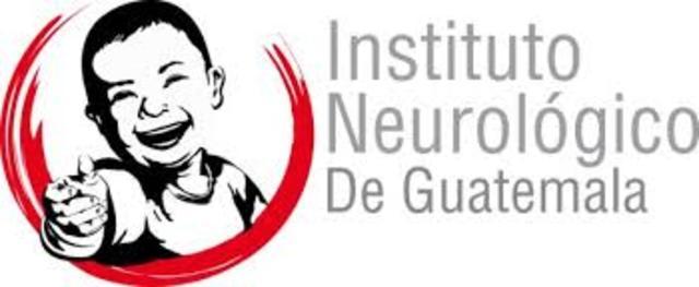 Fundación Instituto Neurológico de Guatemala
