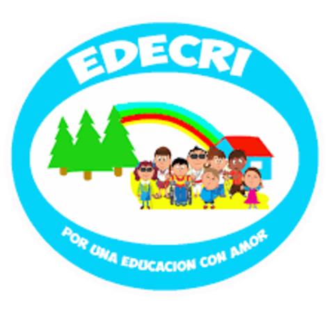 Se funda la Escuela de Educación Especial de Cobán Alta Verapaz