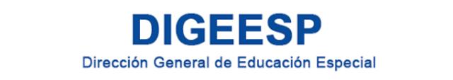 2009 se crea la Dirección General de Educación Especial