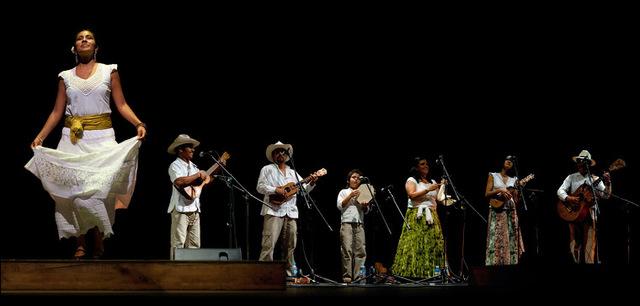 Grupo Los Utrera