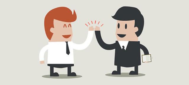 Elementos que favorecen el marketing de relaciones