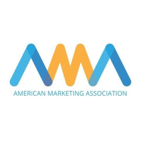 AMA actualiza el concepto de marketing