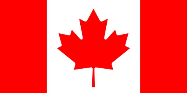 Canadá inicia la legislación de EIA - EARP