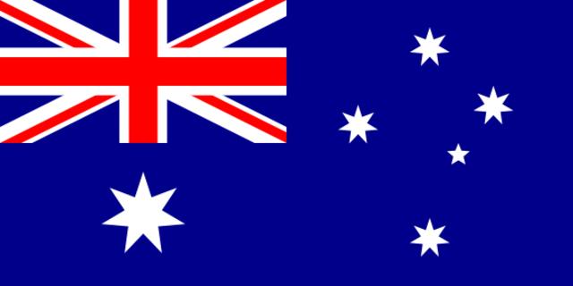 Comienzo de legislacion EIA - Australia