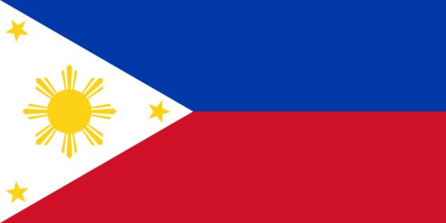 Comienzo de legislacion EIA - Filipinas