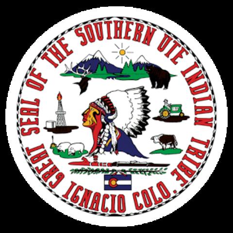 Tribal Council established.