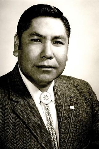 Leonard C. Burch born.