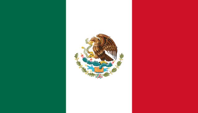 Creacion Subsecretaría para el Mejoramiento del Medio Ambiente - Mexico
