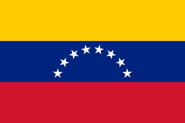Venezuela - Ley Orgánica y Ministerio del Medio Ambiente