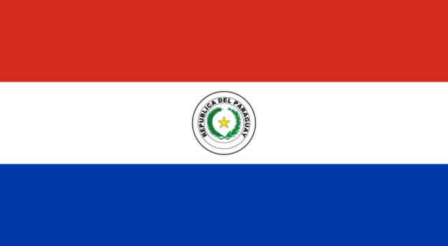 Incorporacion de la evaluacion de impacto ambiental - Paraguay