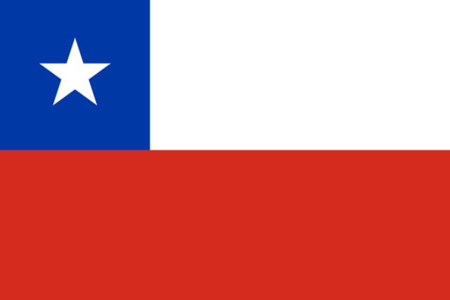 Incorporacion de la evaluacion de impacto ambiental - Chile