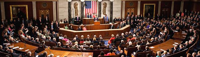 104th Congress