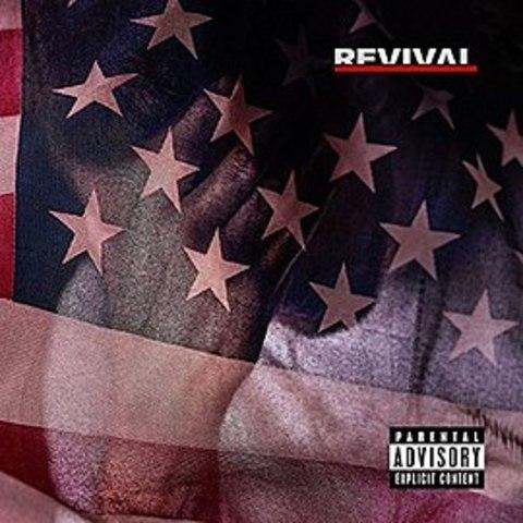 """Revival"""