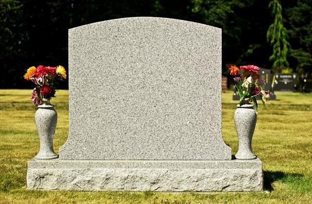 Elie's father dies