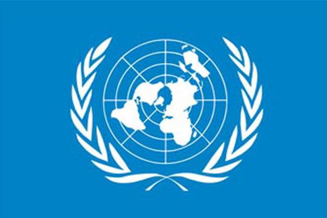 Conferencia de las Naciones Unidas - Medio ambiente humano - Estocolmo
