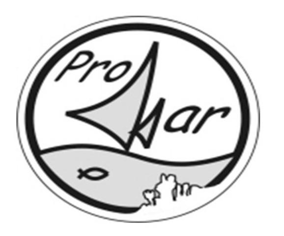 Projeto PROMAR - RN