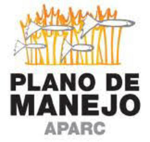 Plano de manejo da APARC/ RN