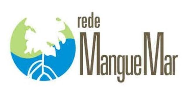 Oceânica na Rede Mangue-Mar