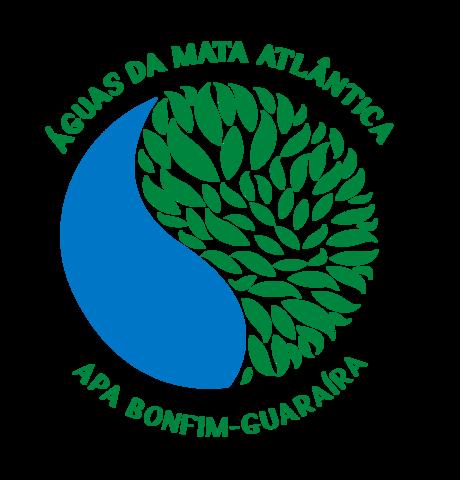 Projeto Águas da Mata Atlântica - RN