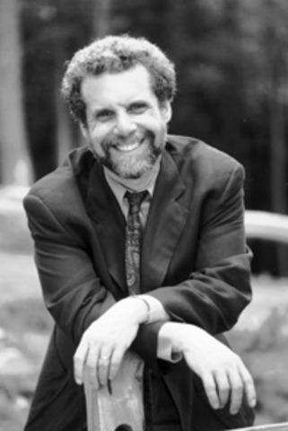 Daniel Goleman: Emotional Intelligence (10th edition)