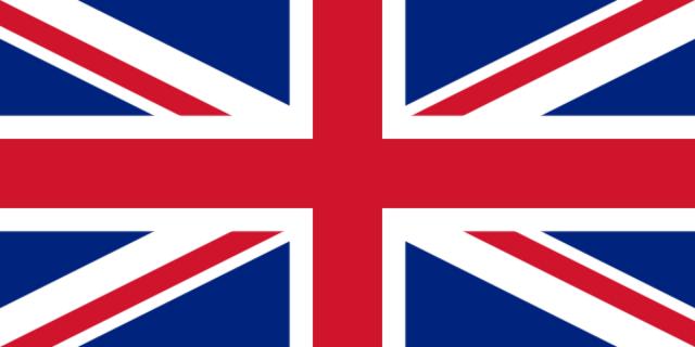 Gran Bretaña adopta la Directiva 85/337