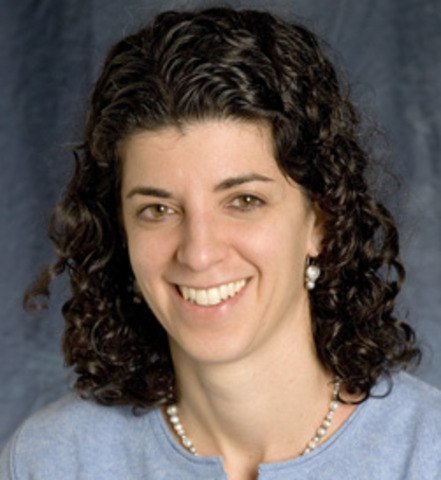 Meredith Honig: New Directions in Education Policy Management: Confronting Complexity