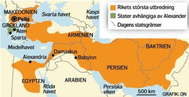 Hellenismen
