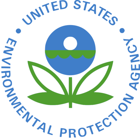Creacion de la Environmental Protection Agency (EPA)