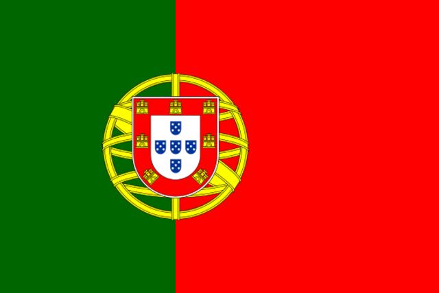 Adopcion de Directiva comunitaria - Portugal