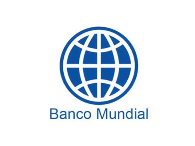 Estimulo a la EIA por parte de los organismos financieros internacionales.Banco Mundia. BID.