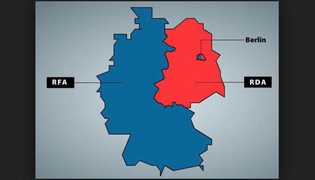 Conséquencs nationales