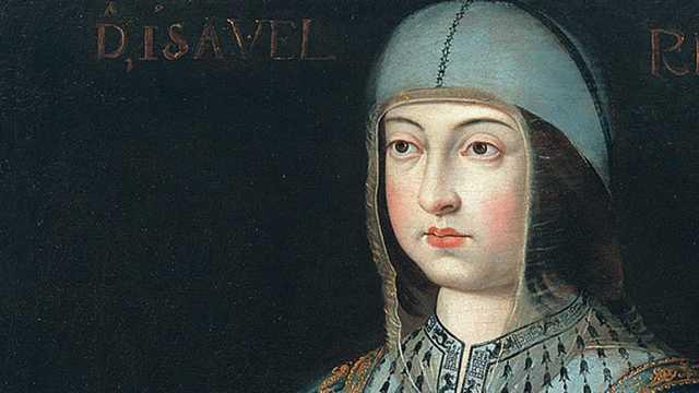 Acuerdo de Segovia