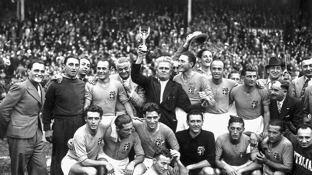 Mundial 1938 (Francia)