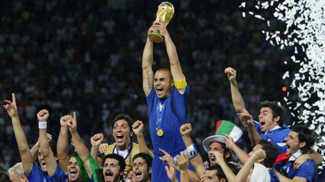 Mundial 2006 (Alemania)