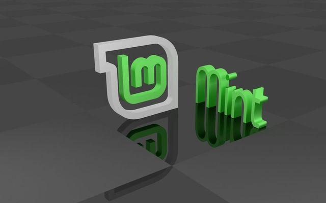 Компоненты системы Mint Instll