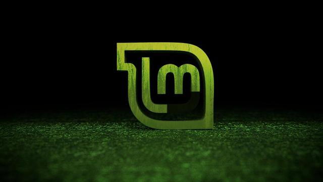 Недостатки Linux Mint