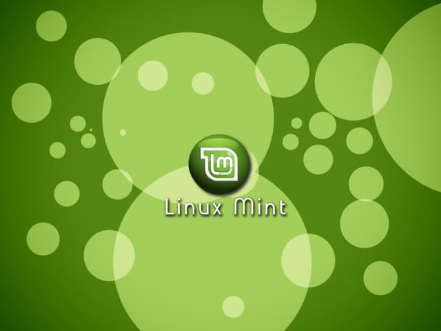 Достоинства Linux Mint