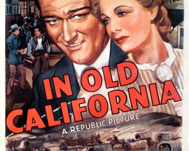 PRIMERA PELÍCULA | Hollywood