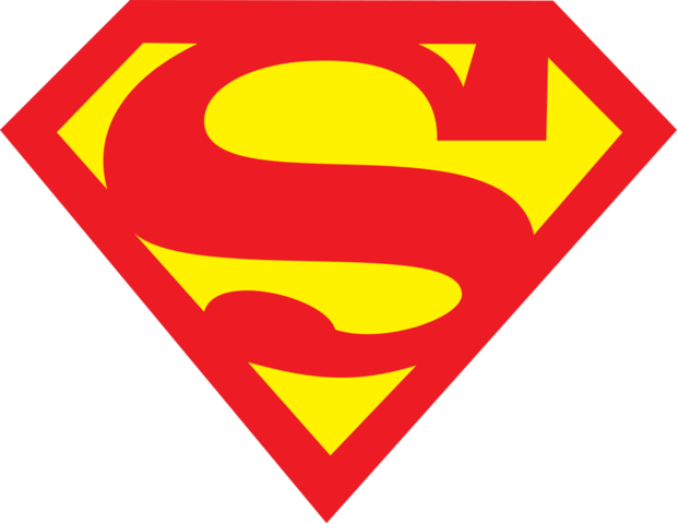 Película: Superman