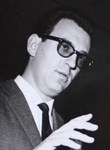 Compositor: Augusto Algueró