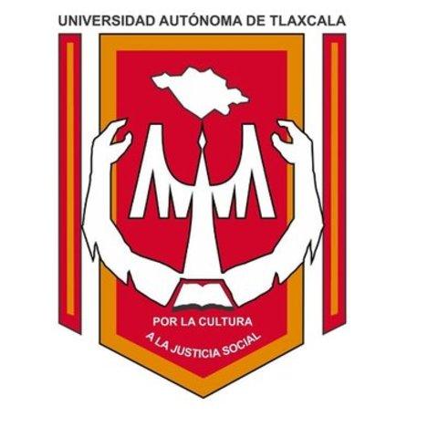 Universidad: Lic. en Lingüística Aplicada