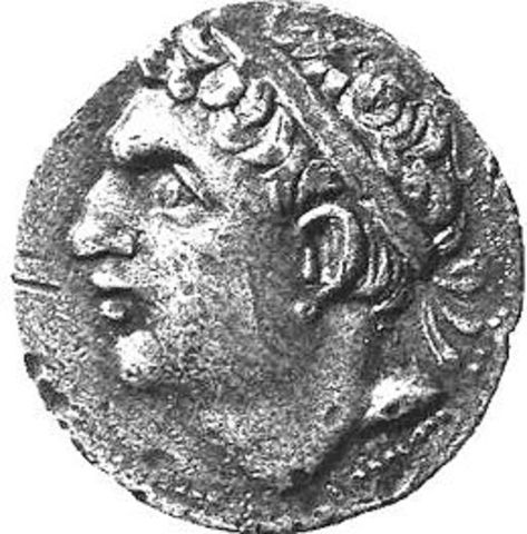 Riscatto romano