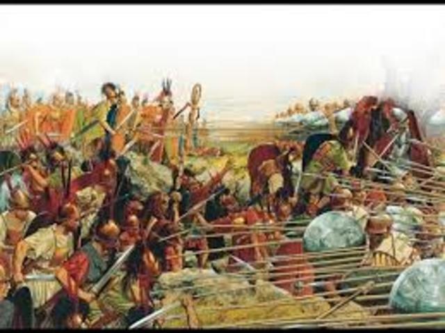 Vittoria di Pidna
