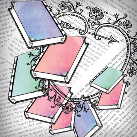 Somerset Maugham publishes his semi-autobiographical novel Of Human Bondage