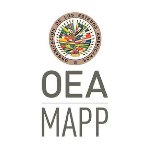 Se crea la Misión de Apoyo al Proceso de Paz en Colombia (MAPP-OEA)