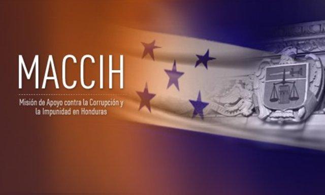 Es creada la Misión de Apoyo contra la Corrupción y la Impunidad en Honduras (MACCIH)