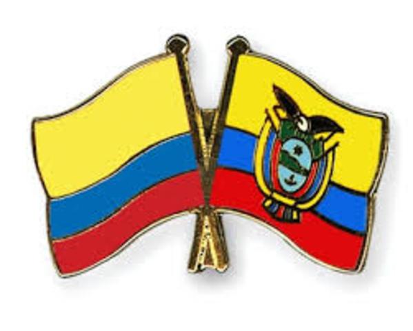 Establecimiento de la Misión de Buenos Oficios de la OEA en Colombia y Ecuador (MIB/OEA)