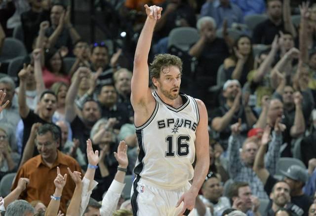 43º jugador en la NBA en superar los 20000 puntos